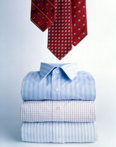 Delivery Dry Cleaners Brentwood La