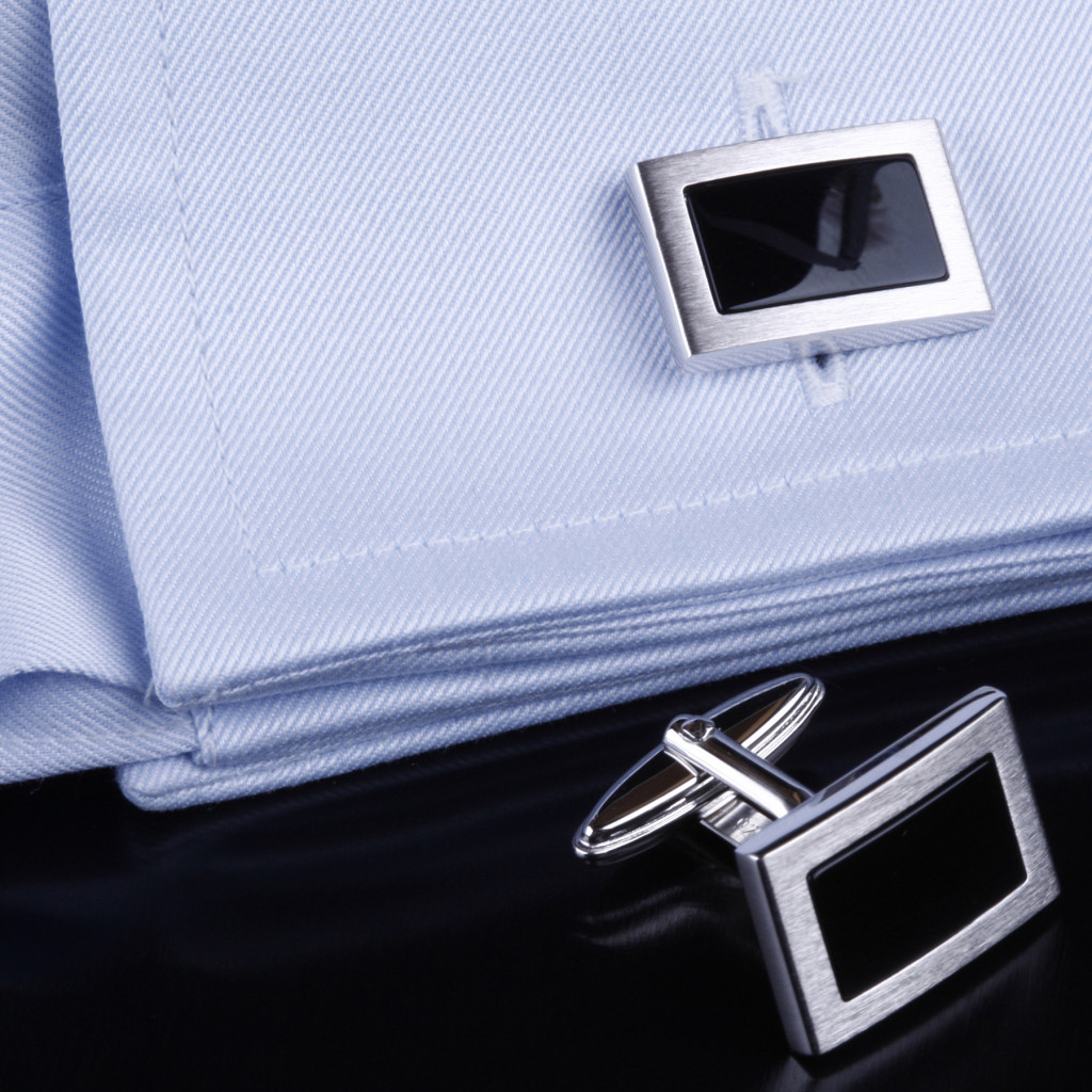 Cuff Links_29760136 - Square Cropped
