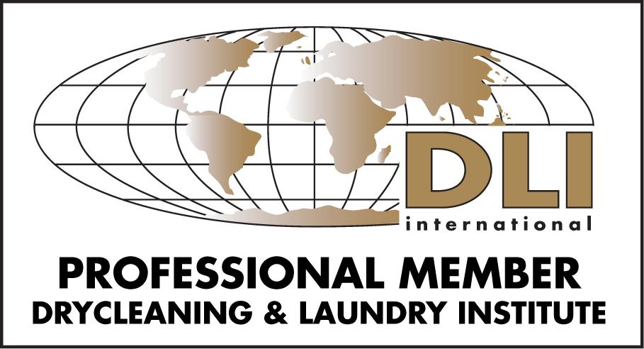 Dry Cleaners La