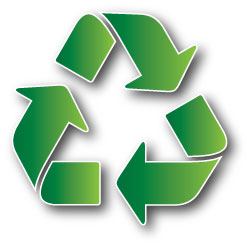 recycle-logo-green