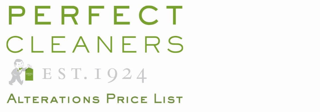 perfect-logo-price2