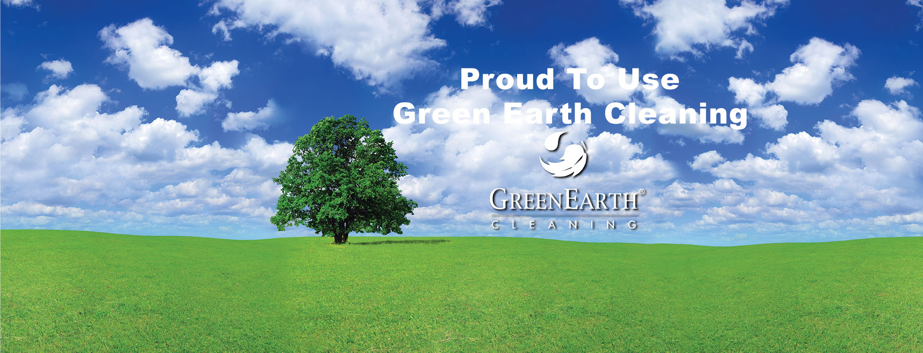 Perfect_use-GreenEarth