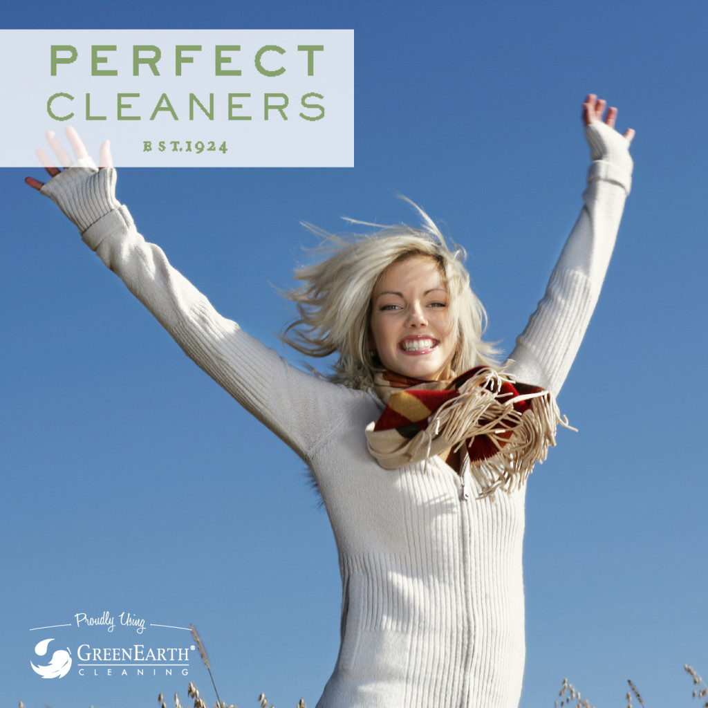 Delivery Dry Cleaners 90048